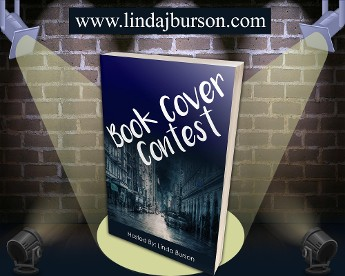 Linda Burson's Book Cover Contest